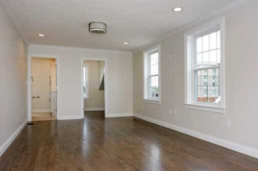 95 Boardman St #2 - Photo 21
