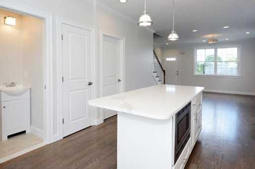 95 Boardman St #2 - Photo 5