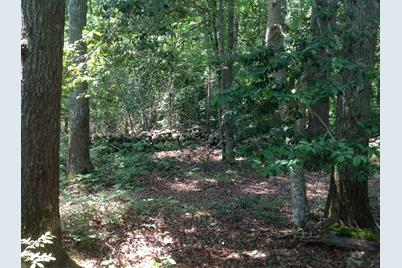 Lot 2 Featherbed Ln - Photo 1