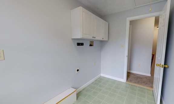 100 Lakeview Ave - Photo 25