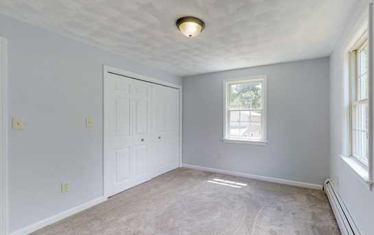 100 Lakeview Ave - Photo 19