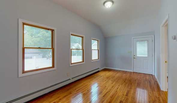 100 Lakeview Ave - Photo 15