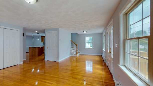 100 Lakeview Ave - Photo 7
