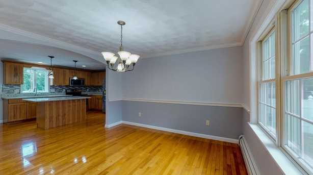 100 Lakeview Ave - Photo 13