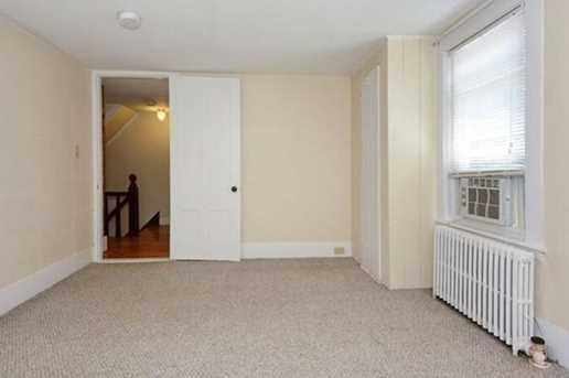 2 Naysons Ct - Photo 15