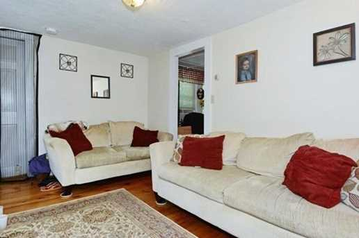 2 Naysons Ct - Photo 21