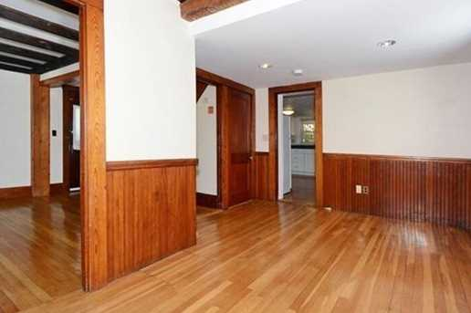 2 Naysons Ct - Photo 11
