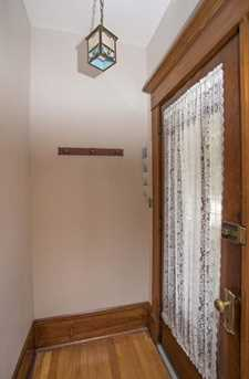 326 Hersom St - Photo 9