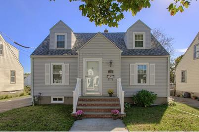 33 Dudley St - Photo 1
