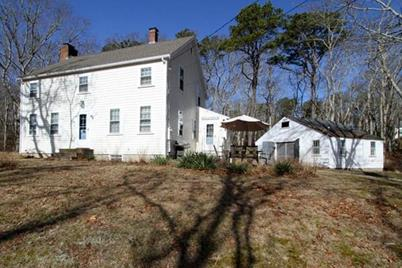 45 Cottontail Rd - Photo 1