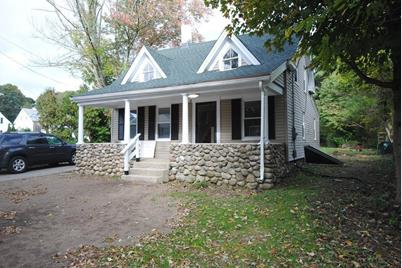 1036 Plymouth St - Photo 1