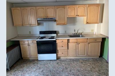 96 Curtis Ave #96 - Photo 1