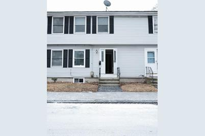 19 Barry Street #19 - Photo 1