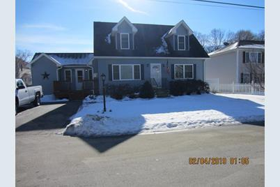 31 Southold Rd - Photo 1