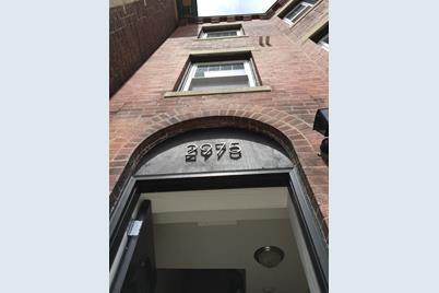 2975 Washington St. #3 - Photo 1