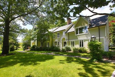 65 Orchard Ave - Photo 1