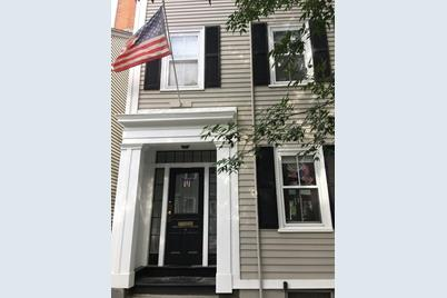 7 Lexington Street #1 - Photo 1