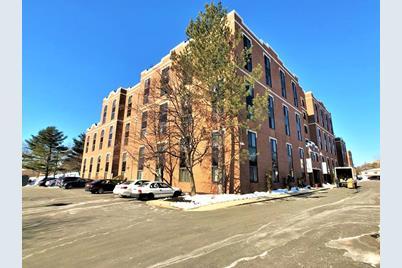 30 Daniels Street #610 - Photo 1