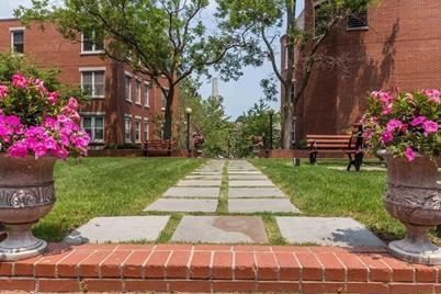 47 Harvard #A201 - Photo 1
