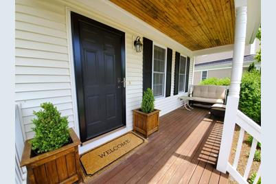 51 Orchard Dr #43 - Photo 1