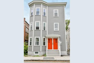 53 Howard Street #2 - Photo 1