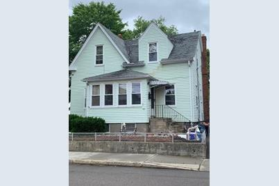 49 Whittemore Ave - Photo 1