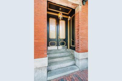 82 Otis Street #2 - Photo 1