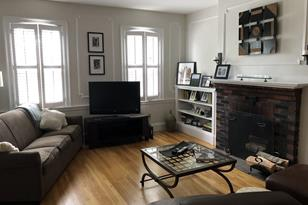 Boston, MA Homes & Apartments For Rent