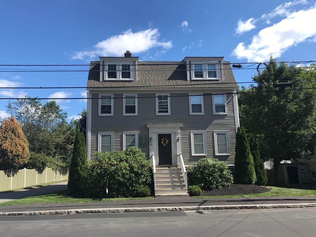 Awesome 55 Schoool St 3 Manchester By The Sea Ma 01944 Mls 72565547 Coldwell Banker Download Free Architecture Designs Xaembritishbridgeorg