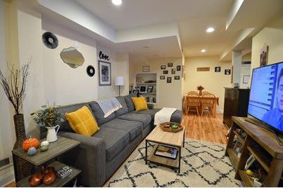 Awe Inspiring 191 Winthrop Street 7 Brookline Ma 02445 Download Free Architecture Designs Embacsunscenecom