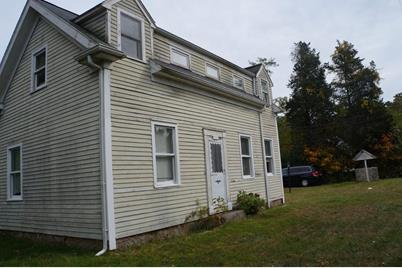 106 Great Neck Rd - Photo 1