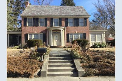 140 Coolidge Rd. - Photo 1