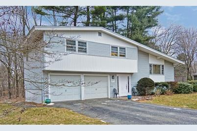 27 Clearview Drive - Photo 1