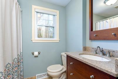 11 Blueberry Ln Franklin Ma 02038 Mls 72649899 Coldwell Banker