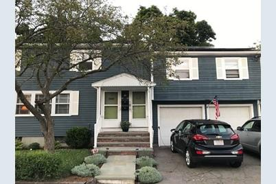 14 Hammond Ct #B, Quincy, MA 02169 - MLS 72709980 - Coldwell Banker