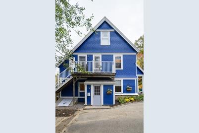 15 Maple Terrace #1 - Photo 1
