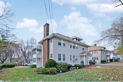 30-32 Orchard Ave - Photo 1