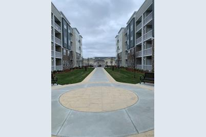 130 University Ave #1408 - Photo 1