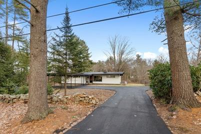 97 Reservation Rd. - Photo 1