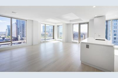 135 Seaport Boulevard #1020 - Photo 1