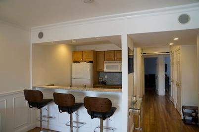 231 Coolidge Ave #411 - Photo 1