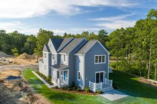 Plymouth Ma Homes For Sale Real Estate