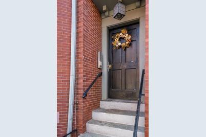 214 Washington Ave #2 - Photo 1