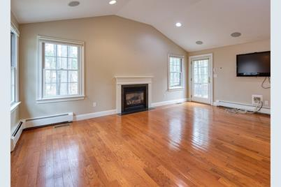 1 Forest Ln - Photo 1