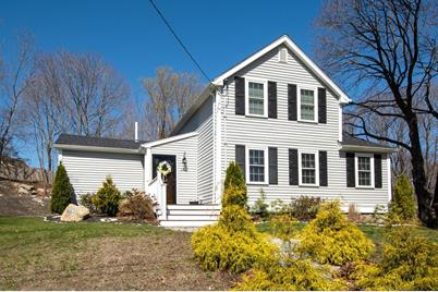 143 Fort Hill St - Photo 1