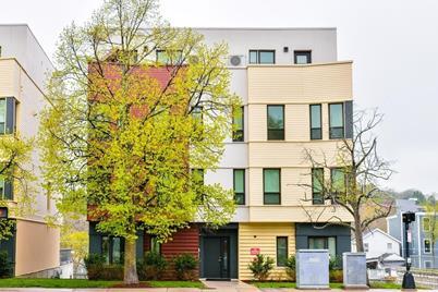 155 Hyde Park Ave #B - Photo 1