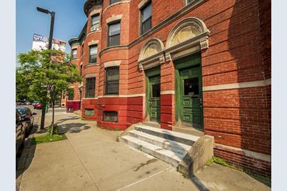 882 Huntington Ave - Photo 1