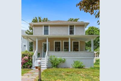83 Scituate Ave - Photo 1