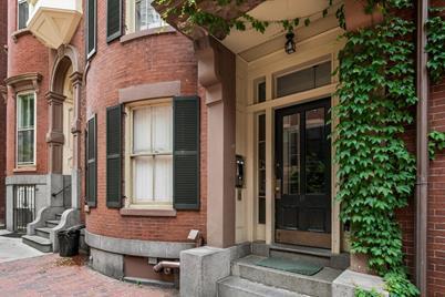 15 Temple Street #1 - Photo 1