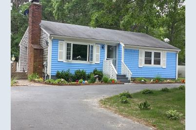 5 Guild Rd - Photo 1